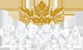 LogominiBlanco