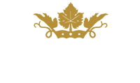 corona_del_valle_logo_main