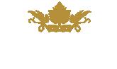 corona_del_valle_logo_main_header