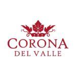Corona del Valle